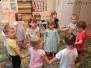 Kubuś Puchatek - 14.06.2016 - Urodziny Amelki i Basi