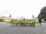 Wycieczka do Pałacu w Wilanowie