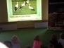 Myszka Miki - 03.12 2015 - Wizyta w Bibliotece