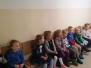 Myszka Miki - 22.10.2015 - Wizyta w szkole