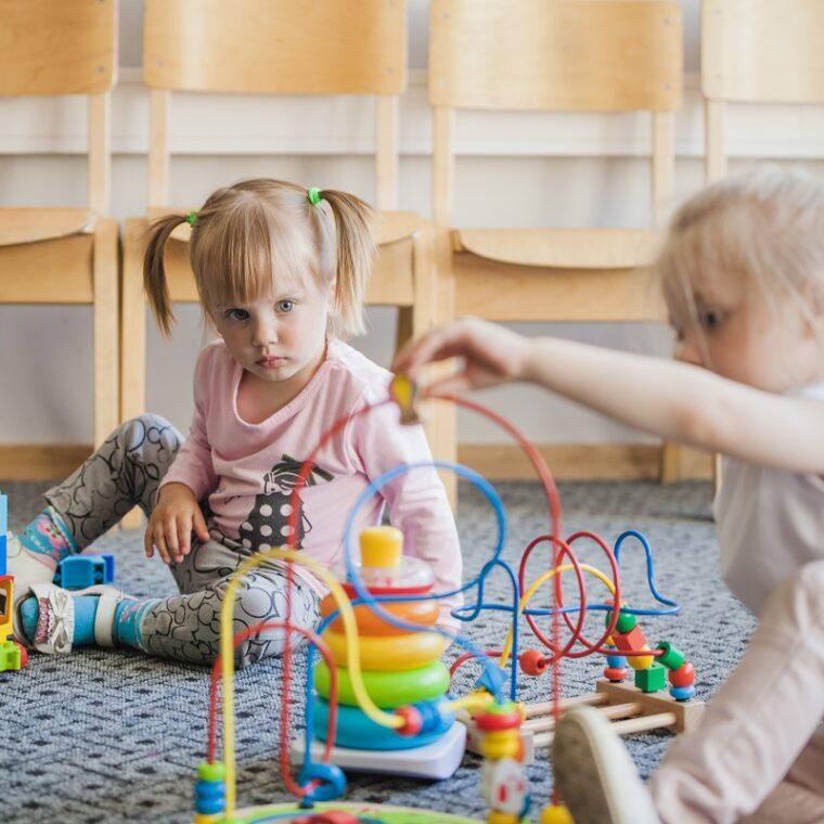 children-kindergarten-with-toys